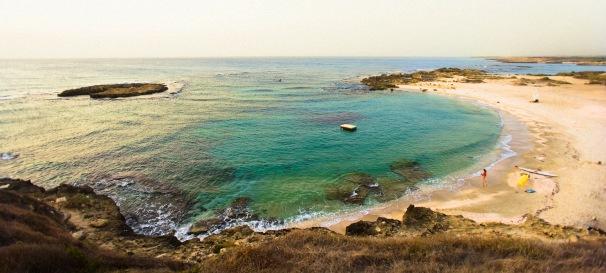Dor, Israel