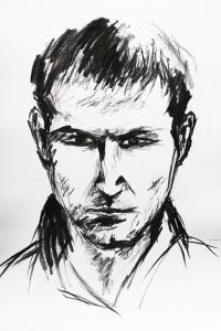 portrait_by_ira_gelman