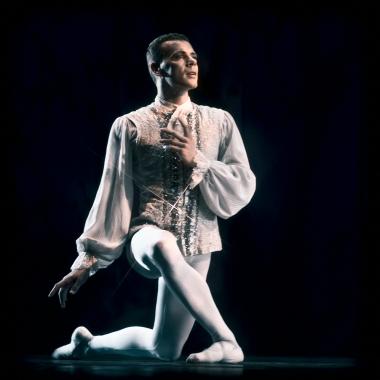 The Israel Ballet / 2010