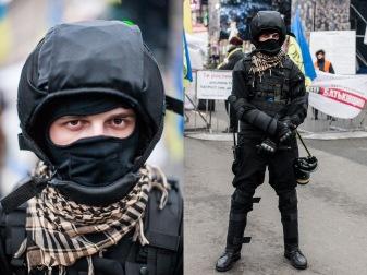 18) Makar, 22, military, Novo-Cherkessia, no children