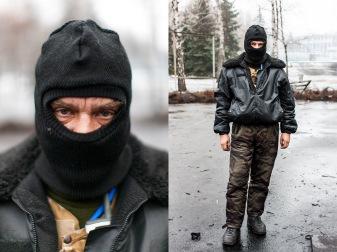 27) Green, 45, military, Belaya Tserkov, 3 children