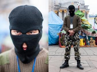 43) Greyback, 20, student, Ivano-Frankivsk region, no children