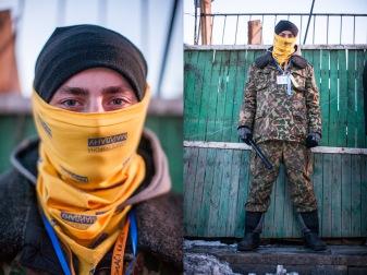 61) Vadim, Chernivtsi, digging wells. no children