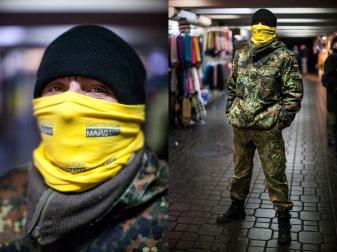 64) Unnamed, 31, driver, Kiev, 3 children
