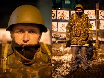 67)unnamed, 35, farmer, Crimea, no children