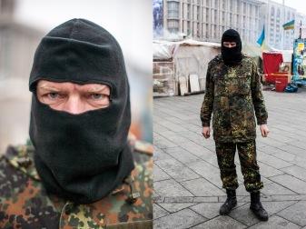 81) Pennant, 37, military (Yugoslavia), Kharkiv, no children